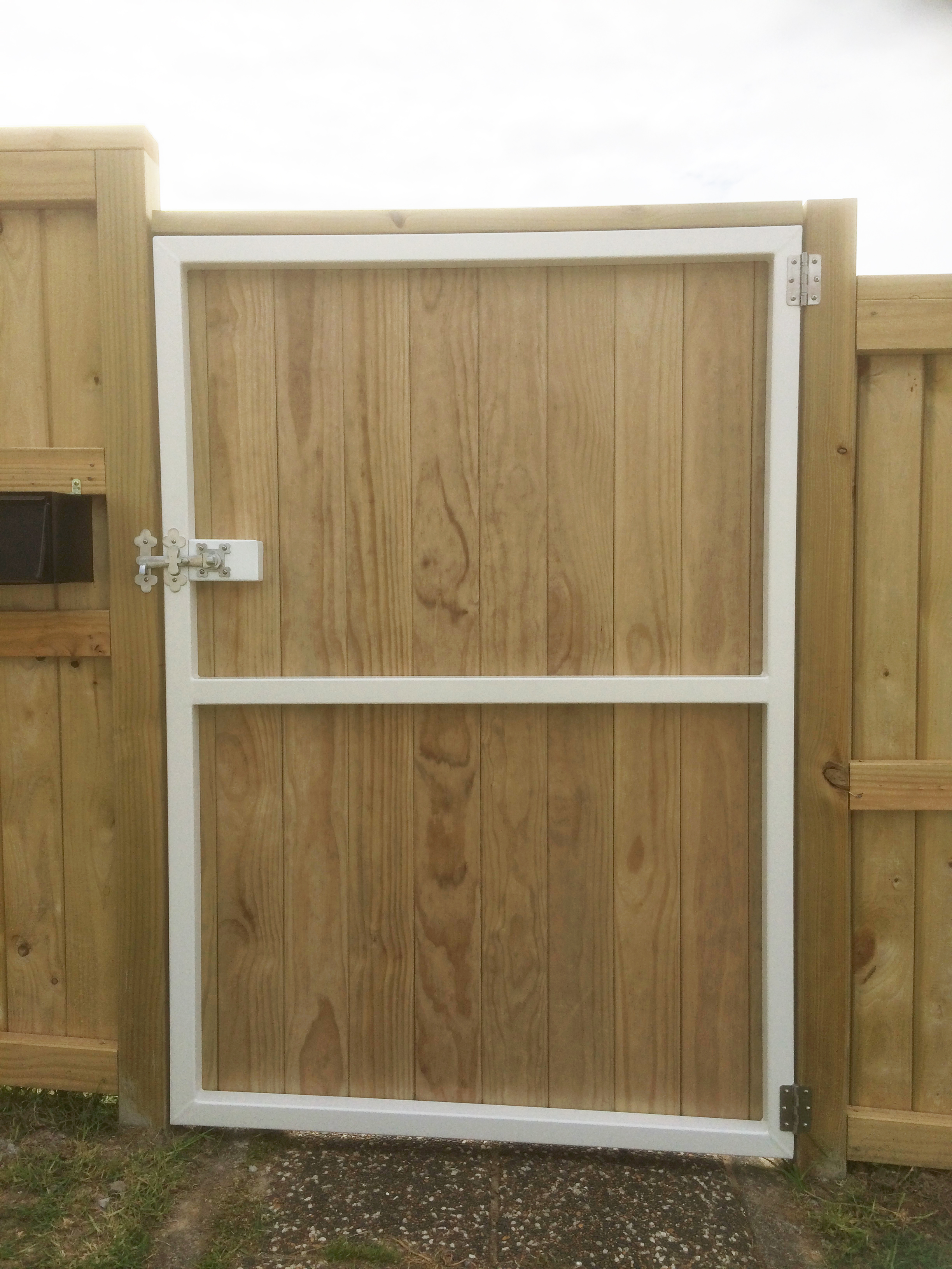Photo Gallery Driveway Gates Incl Automated And